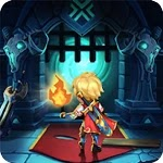 Brave Dungeon Image Icon