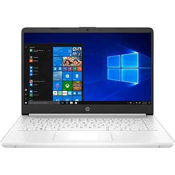 HP 14-DQ0002DX Drivers