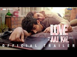 love-aaj-kal-movie-download