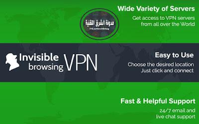 أفضل-20-تطبيق-vpn-مجاني-للاندرويد