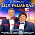 LOS PALMERAS - SEAN ETERNOS - 2019