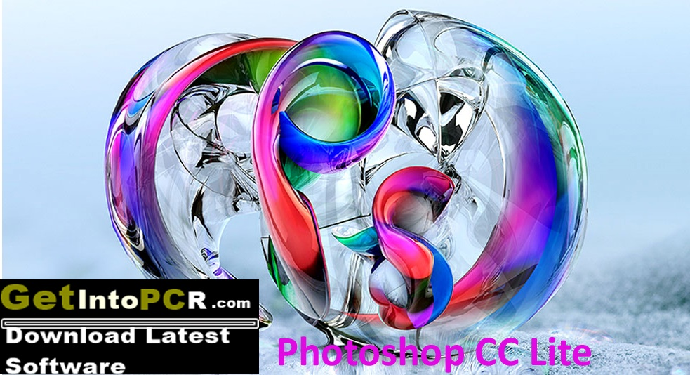 free download photoshop software full version
