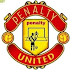MANCHESTER UNITED IS PENCHESTER UNITED / PENALTY UNITED?