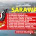 Jawatan Kosong Suruhanjaya Perkhidmatan Awam Sarawak (SPANS) ~ Pelbagai Jawatan