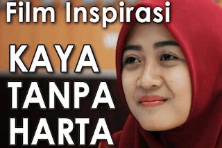 film inspirasi video