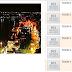 Sửa lỗi không hiện ảnh Thumbnail cho Blogger Blogspot