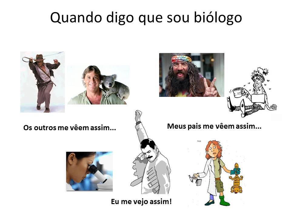 Biologia é Tudo De Bom!!: Janeiro 2012