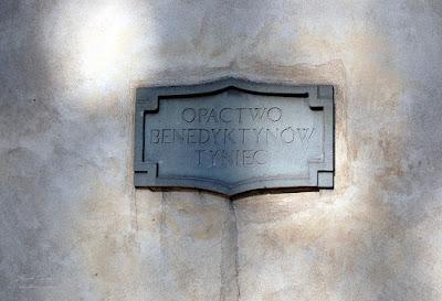 Tyniec i Wadowice | Opactwo Benedyktynów oraz miasto papieskie