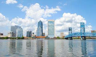 Anthem Lakes Jacksonville, Flórida - um lugar sereno para morar 2