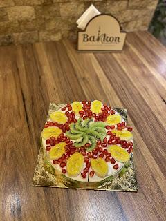 balkon hookah cafe lounge kırıkhan menü fiyat listesi pasta