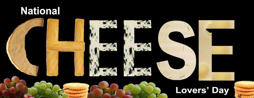 National Cheese Lover's Day Wishes pics free download