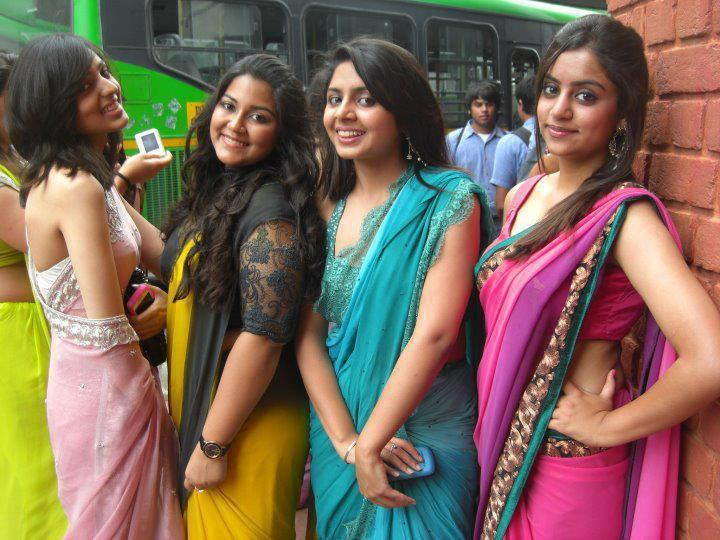 Indian Lesbian School Girls