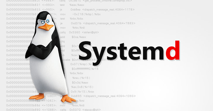 linux systemd privilege escalation exploit