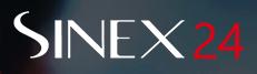 sinex24 обзор