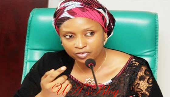 FG's agencies flouting Presidential Order at the ports, says NPA