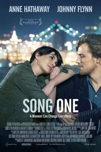 Uma Canção (2014) Dublado 720p