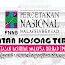 Jawatan Kosong di Percetakan Nasional Malaysia Berhad (PNMB) - 7 December 2017