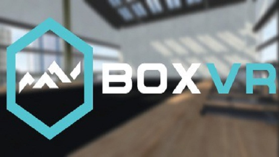 BOXVR Game Free Download