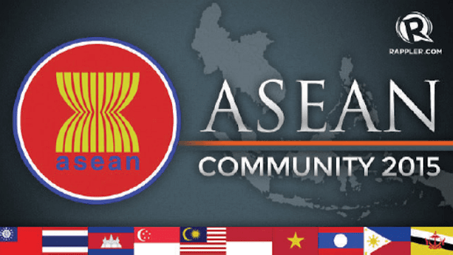 Strategi dan Partisipasi Warga Negara Mengatasi Berbagai Ancaman dalam Membangun Persatuan-Kesatuan Bangsa Indonesia