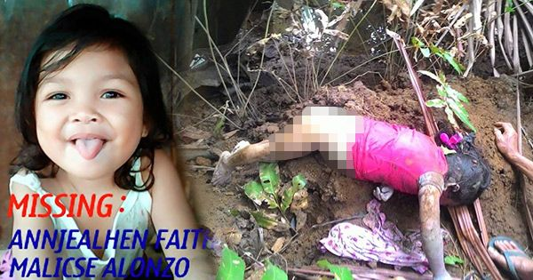 quotthe raped girls father quot Girl is abused while drunk views: 101118 tags: rape, forced, drunk outdoor rapping scene views: 155871 tags: rape, forced, outdoor teen girl got wet dreams views: 546400 tags: rape, forced, sleep getting raped in the shower views: 500209 tags: rape, forced, babe.