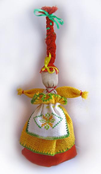 куклы народные, куклы обережные, кукла Масленица, обереги, кукла Масленица из ткани, кукла Масленица из ткани своими руками, кукла Масленица мастер-класс, обрядовая кукла Масленица, народная кукла Масленица, кукла Масленица на праздник, чучело масленица своими руками как сделать, куклы народные, чучело масленицы, кукла масленица значение, обереги своими руками, куклы своими руками, Масленица, проводы зимы, кукла обрядовая, куклы славянские, куклы тряпичные, из ткани, мастер-класс, подарки своими руками, подарки на Масленицу, декор на Масленицу,Как сделать куклу Масленицу, как сделать народную куклу, как сделать обрядовую куклу, Домашняя кукла Масленица из лыка (МК), Дочь Масленицы — оберег для дома на весь год (МК), Кукла-Масленица из лыка в атласе, Кукла Масленица из пластиковой бутылки (МК), Кукла Масленица с косой домашняя (МК), Кукла Масленица своими руками (МК), Тряпичная кукла Масленица для ребенка (МК), куклы народные, кукла Масленица из ткани, кукла Масленица из ткани своими руками, кукла Масленица мастер-класс, обрядовая кукла Масленица, народная кукла Масленица, кукла Масленица на праздник, чучело масленица своими руками как сделать, куклы народные, чучело масленицы, кукла масленица значение, куклы обережные, кукла Масленица, обереги, обереги своими руками, куклы своими руками, Масленица, проводы зимы, кукла обрядовая, куклы славянские, куклы тряпичные, из ткани, мастер-класс, подарки своими руками, подарки на Масленицу, декор на Масленицу, Делаем куклу Масленица своими руками, куклы народные, куклы обережные, кукла Масленица, обереги, обереги своими руками, куклы своими руками, Масленица, проводы зимы, кукла обрядовая, куклы славянские, куклы тряпичные, из ткани, мастер-класс, подарки своими руками, подарки на Масленицу, декор на Масленицу, http://handmade.parafraz.space/,