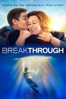 مشاهدة فيلم Breakthrough 2019 مترجم