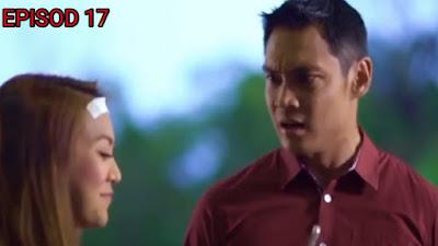 Tonton Drama TQ Captain Episod 17