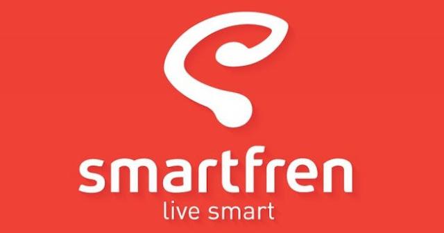 Harga dan spesifikasi produk mifi smartfren