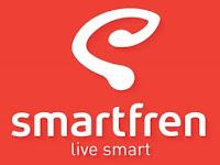 Harga dan Spesifikasi Mifi Smartfren