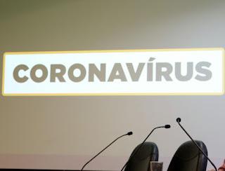 Paraíba investiga mais dois casos suspeitos de Covid-19