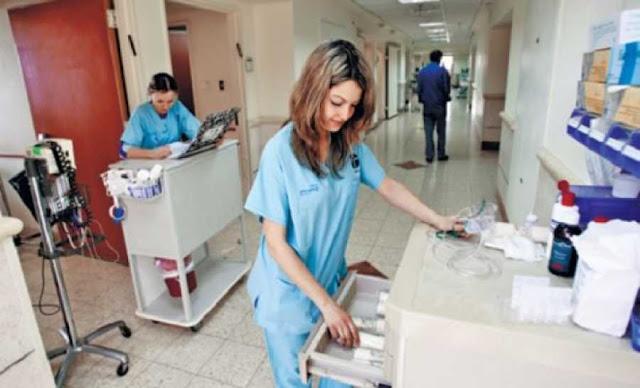 Θεσπρωτία: Δεν ισχύουν οι φήμες περί αναστολής λειτουργίας του Ι.Ε.Κ Βοηθών Νοσηλευτικής Νοσοκομείου Φιλιατών