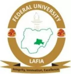 FULAFIA 2017/2018 UTME/DE 1st Batch Admission List Out