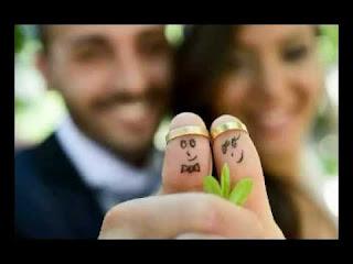 15سر للزواج الناجح يجب على كل امرأة أن تعرفها