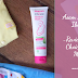 Asam Manis jadi Ibu Baru - Review Mama's Choice Stretch Mark