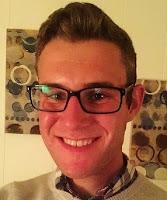 Center Editor-in-Chief,            John Daley