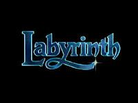 http://collectionchamber.blogspot.co.uk/2015/07/labyrinth.html