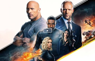fast and furious hobbs and shaw full movie in hindi, fast and furious hobbs and shaw full movie online dailymotion, fast and furious hobbs and shaw full movie in hindi download 720p filmywap, hobbs and shaw movie, hobbs and shaw rating, hobbs and shaw cast, fast & furious presents: hobbs & shaw, fast and furious 9 hobbs and shaw full movie download in hindi