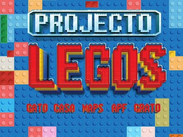 Projecto LEGOS nasce no Algarve para apoiar pessoas em situação de sem-abrigo