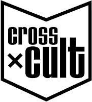 https://www.cross-cult.de/home.html