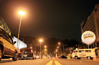 http://vnoticia.com.br/noticia/3204-lei-seca-ultrapassa-marca-de-3-milhoes-de-abordagens