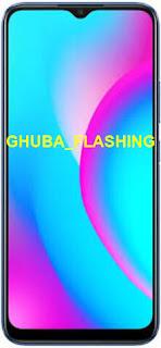 Cara Flash Realme C15 (RMX2180) Tanpa Pc Via Sd Card 100% Berhasil