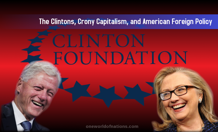 Hillary, Clinton, 2016, Election, President, POTUS,  Foundation