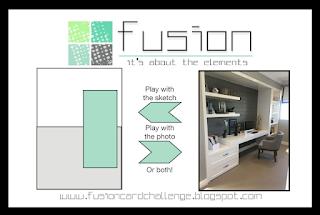 http://fusioncardchallenge.blogspot.com/2020/02/fusion-decor.html