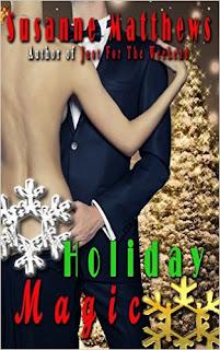 http://www.amazon.com/Holiday-Magic-Susanne-Matthews-ebook/dp/B00NZET216/ref=la_B00DJCKRP4_1_19?s=books&ie=UTF8&qid=1455595816&sr=1-19&refinements=p_82%3AB00DJCKRP4