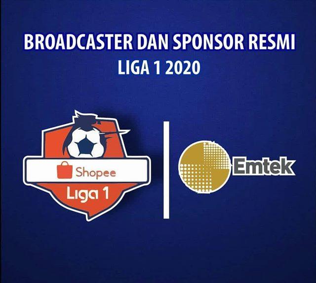 Liga 1 2020-IGsports_i06