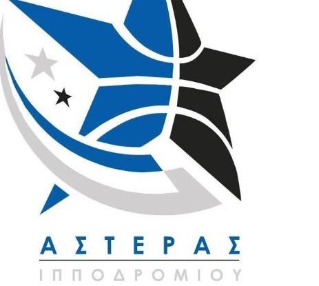 Αναλαμβάνει το κόστος των rapid tests της ομάδας και των αντιπάλων της ο Αστέρας Ιπποδρομίου-Προϋπόθεση να αρχίσει και να ολοκληρωθεί το πρωτάθλημα της Γ΄ ΕΚΑΣΘ που συμμετέχει