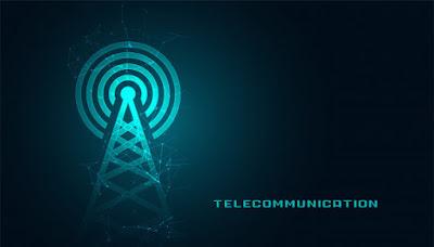 Berawal dari Patungan, Kini Telkomsel Menjadi Perusahaan Besar
