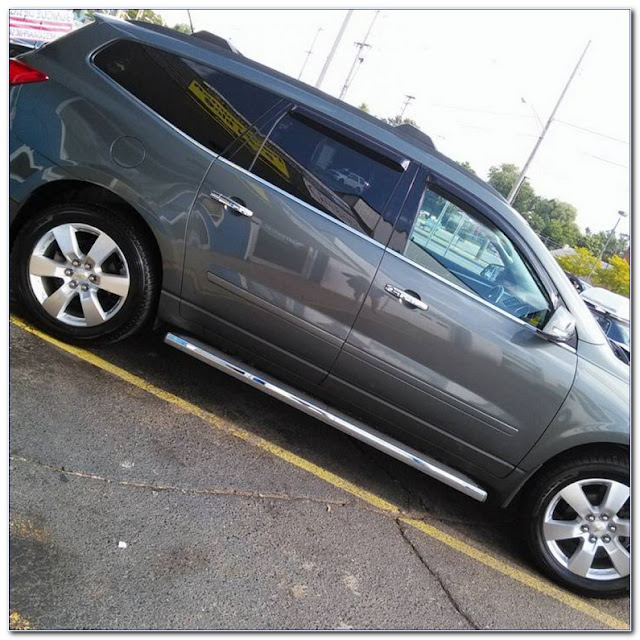 Best WINDOW TINTING Columbia SC Prices