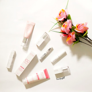 zoya-cosmetics-review-natural-makeup.jpg