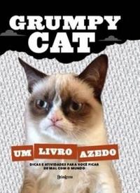 http://livrosvamosdevoralos.blogspot.com.br/2016/06/resenha-grumpy-cat-um-livro-azedo.html